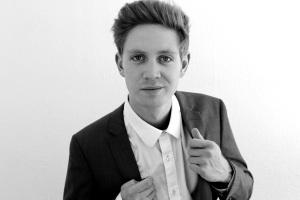 Felix Martinsson actor