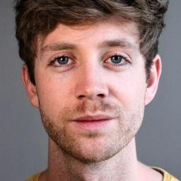 Felix Martinsson 2018