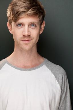 Felix Martinsson 2019